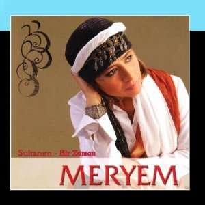 Sultanim   Bir Zaman: Meryem: Music
