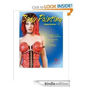 Start reading Body Painting on your Kindle in under a minute . Don