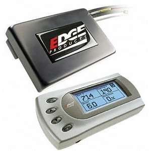 Edge Products 88200 Powerstroke Juice Module with Attitude