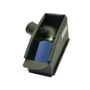 aFe 54 10301 Stage 1 Air Intake System Automotive