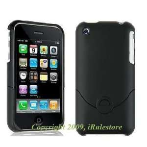 New Premium High Quality Design for Apple Cell Phone