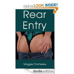 Start reading Rear Entry on your Kindle in under a minute . Dont