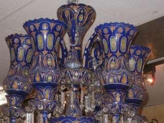 Avejis Saxli http://ajilbab.com/avejis/avejis-saxli.htm
