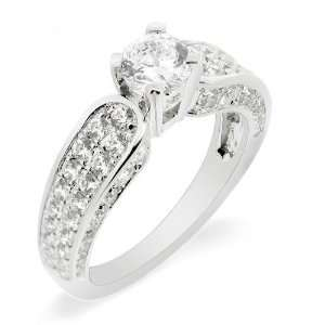 LenYa Wedding Rings   A symbol of love and commitment, Valentines Day
