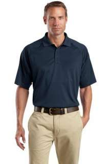 NEW CornerStone Select Snag Proof Tactical Polo. CS410