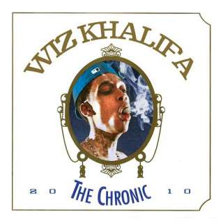 Wiz Khalifa   Mixtape collection ( 13 Hot mixtapes  )