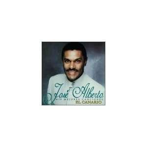 Mis Mejores Canciones   Exitos Jose Alberto Music