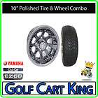 Combo  EZGO Club Car Yamaha items in golfcartking512