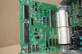 92 93 TOYOTA CAMRY V6 3VZ FE A/T ECU ECM ENGINE COMPUTER 889661 33141