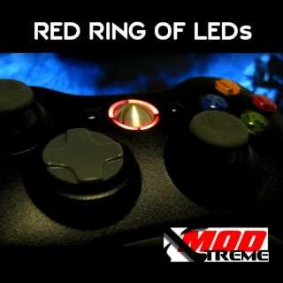 XMOD RAPID FIRE CONTROLLER XBOX JITTER DROP & JUMP SHOT