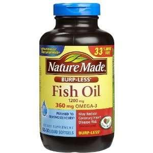 omega 3 fettsäuren mit vitamin e