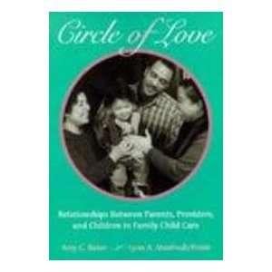 Care (9781884834424): Amy C. Baker, Lynn A. Manfredi Petitt: Books