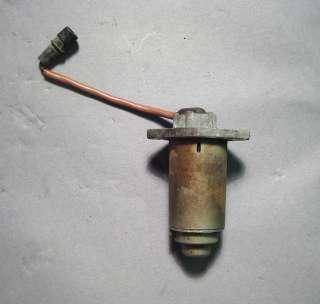 OEM Early Oil Level Sender Sensor Switch 84  87 325e 325i 325is