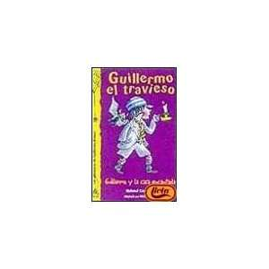 LA Casa Encantada (Spanish Edition) (9788437223704) Crompton Books
