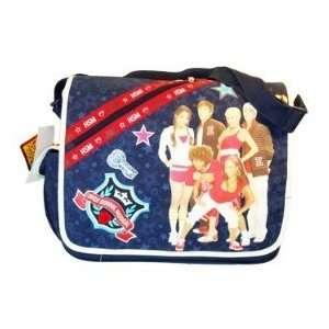 High School Musical Large Messenger Bag Baby