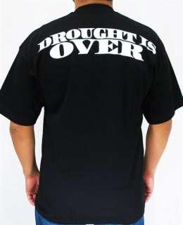 Hip Hop Urban Bling T Shirts XL 2XL 3XL 4XL LIL WAYNE EMINEM JAY Z 50