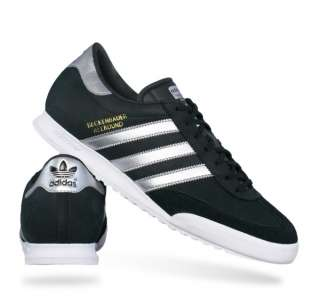 c94917096175 ... Adidas Beckenbauer Allround Mens Trainers 137 All Sizes ...