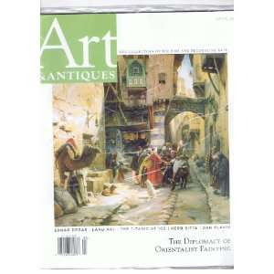 Degas, Land Art, Titanic At 100, Herb Ritts, Dan Flavin: aa: Books