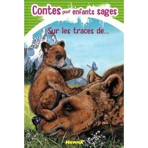 de contes pour enfants sages (9782508014000): Marie Duval: Books