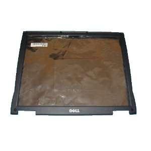 688UR Dell Latitude C600 Back LACD Cover 688UR