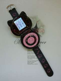 New Ladys Hello Kitty watch Mobile phone C109 unlocked