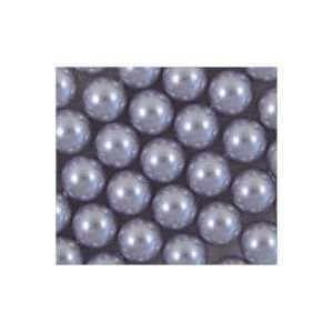 100 SWAROVSKI Crystal Faux PEARLS LAVENDER 6mm Arts