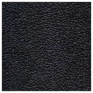 Black Automotive Molded Vinyl Flooring Fits Jeep Cherokee