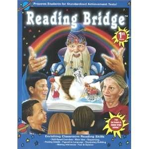 First Grade (9781887923521): Carla Dawn Fisher, Julia Ann Hobbs: Books