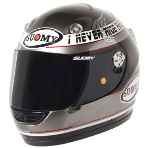 Suomy Vandal Guardian Angel Large Full Face Helmet