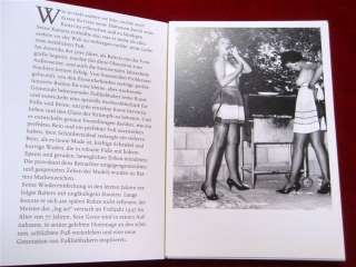 TASCHEN ELMER BATTERS Out of Print Risque 3 Books/Cards