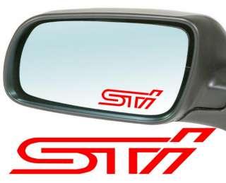 CORSA REAR WINDOW CAR STICKERS DECALS FIT VAUXHALL A B
