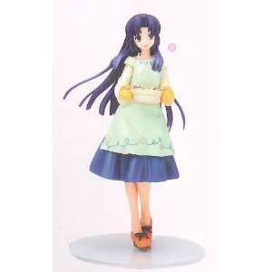 Asakura) 17cm (Genuine product imported from Japan.): Toys & Games