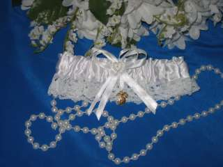 MILITARY GARTER WEDDING BRIDAL GARTERS US MARINE