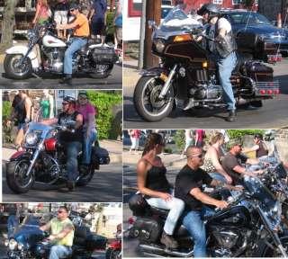 Auth. Harley Davidson Sunglasses HDS482 Bronze