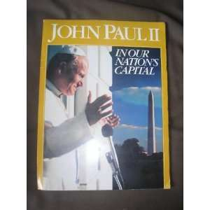 Capital: a pastoral visit: Mike, and Edwards, Lee Mitchell: Books