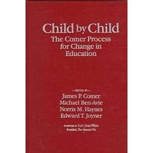 Ben Avie, Norris M. Haynes, Edward T. Joyner, Edward Joyner Books