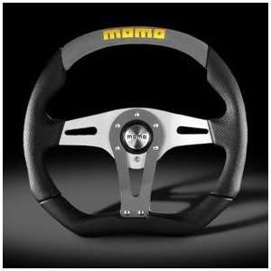 Trek Steering Wheel Kit grey Automotive