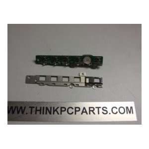 GATEWAY 400SD4 POWER SWITCH BOARD # D3A330A6SB0005
