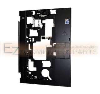 Dell Latitude E6400 Palmrest Touchpad G895P *GRADE A*