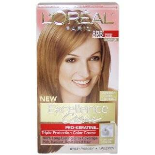 loreal hair color   Health & Personal Care