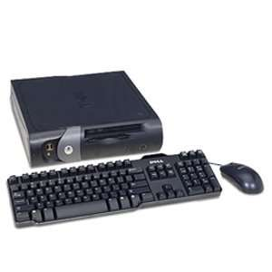 Dell OptiPlex GX280 (Off Lease) Electronics