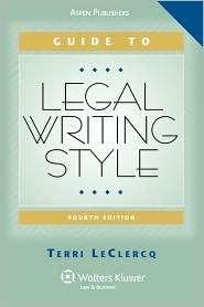 Editon, (0735568375), Terri Leclercq, Textbooks   Barnes & Noble
