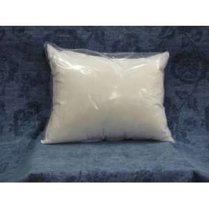14 x18 lumbar pillow forms Home & Kitchen