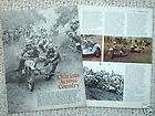 1970 s motorcycle sidecar cross racing article photo s returns