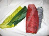TIBETAN PRAYER FLAGS ONE ROLL 10 X 6 NEW