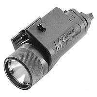 INSIGHT M3 TACTICAL LIGHT FITS GLOCK 17 22 & MORE