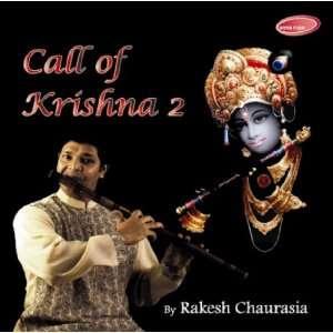 , Tabla: Satyajit Talwalkar, Pakhawaj : Pt. Bhavani Shankar: Music