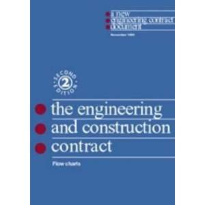 Engineering and Construction Contract: Flow Charts