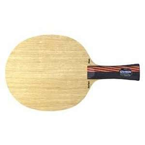 STIGA Kevtech Table Tennis Blade