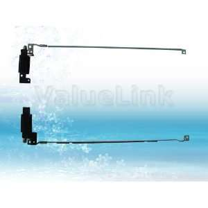for IBM LENOVO Thinkpad SL400 SL400C(High quality cheapest brand new